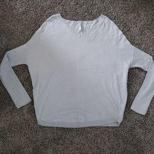 Gap 'Pure' Sweater